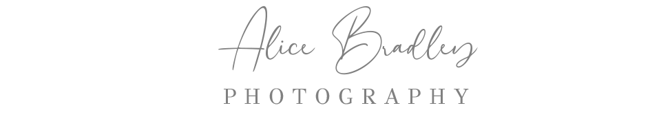 Alice Bradley Photography